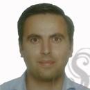 Antonio José Jiménez