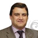 Rafael Grande Sánchez