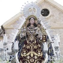 Ntra. Señora del Valle