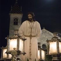 Ntro. Padre Jesús de la Caridad (Vía Crucis)
